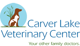 Carver Lake Veterinary Center